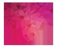 Healthcare & Rehabilitation - Eldex Icon