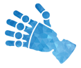 Technology, Digital & IT - Eldex Icon