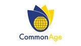 CommonAge Logo
