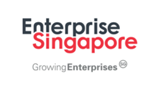 Enterprise Singapore Logo