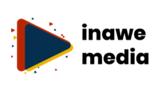 Digital Marketing InAwe Media