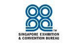 SECB Logo