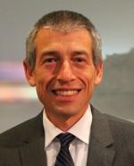 Dan Levitt - Profile