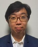 Gabriel Lim - Profile