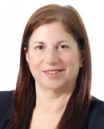 Judy Walker - Profile