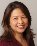 Teresa Wong - Profile