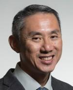 Wee Shiou Liang - Profile