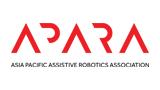 APARA Logo