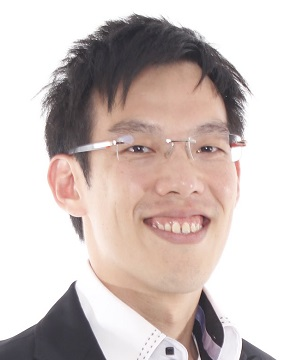 Isaiah Chng - Profile