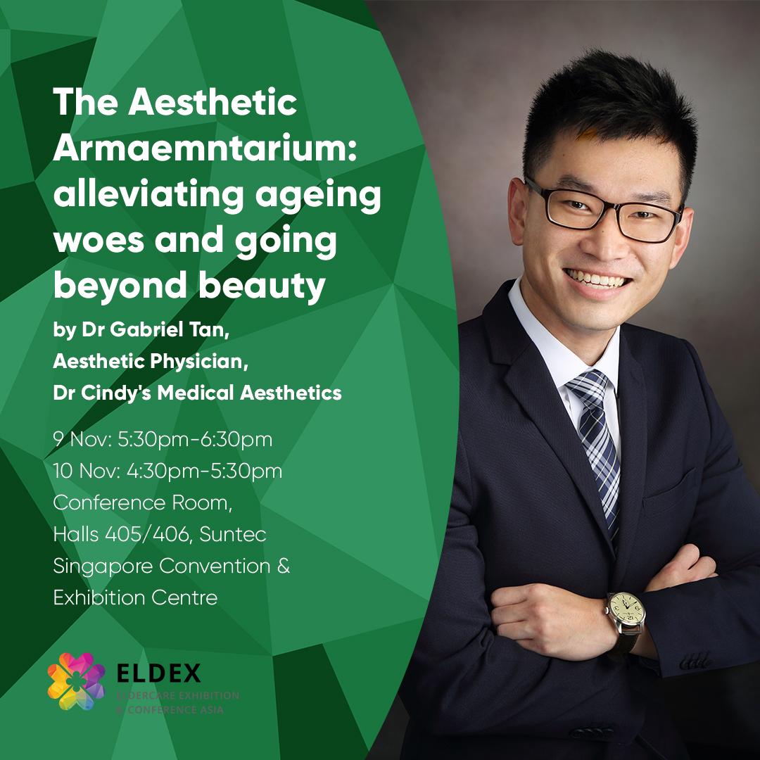 Aesthetics Armaemntarium
