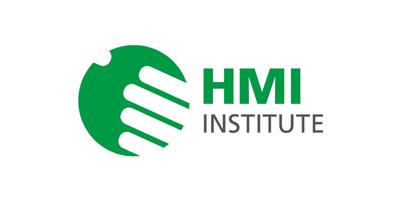 HMI Institute - Logo